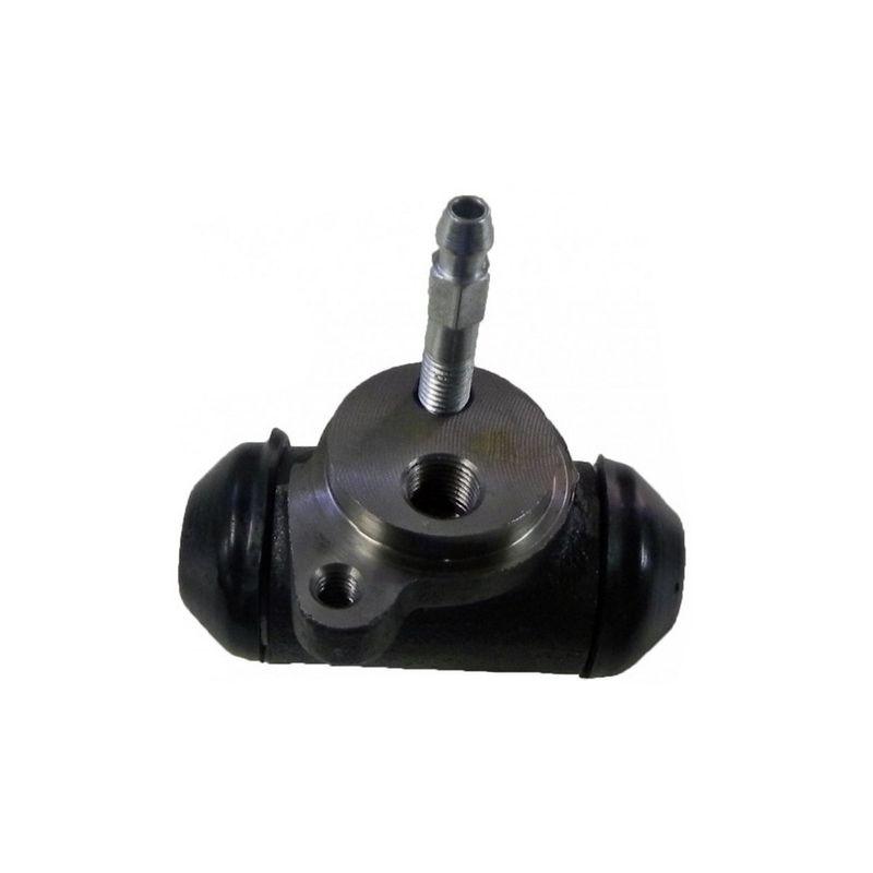 Cilindro-Roda-Traseiro-Direito-2063Mm-Ferro-Fundido-C3415-Controil