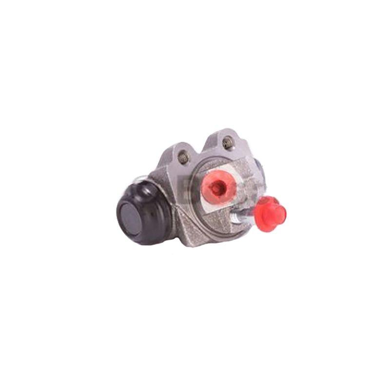 Cilindro-Roda-Traseiro-Direito-1905Mm-Ferro-Fundido-Cr8253-0986Ab8406-Bosch