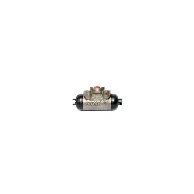 Cilindro-Roda-Traseiro-Esquerdo-Rccr03020-Trw