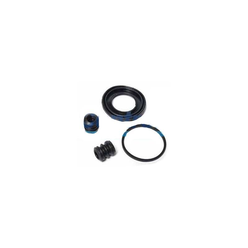 Jogo-Reparo-Pinca-C1525-Controil