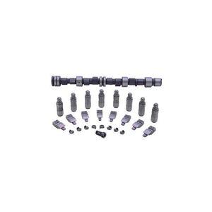 Kit-Comando-Valvula-Motor-2679-Aplic