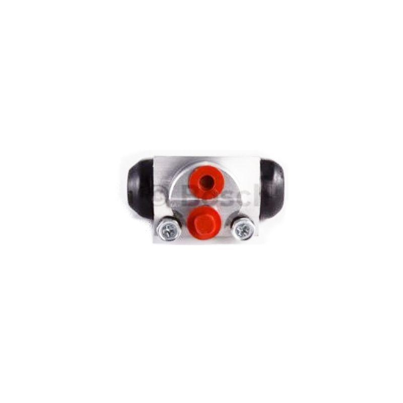 Cilindro-Roda-Traseiro-1905Mm-0986Ab8656-Bosch