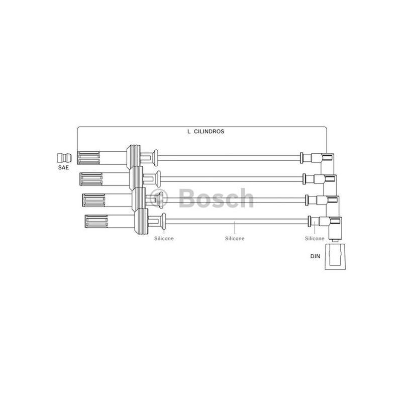 Cabo-Vela-Silicon-Power-Scfia070-F00099C070-Bosch
