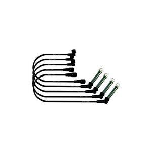 Cabo-Vela-Silicon-Power-Scgm013-F00099C013-Bosch