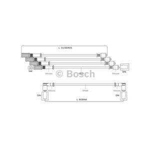Cabo-Vela-Power-Spark-Scfia057-9295080057-Bosch