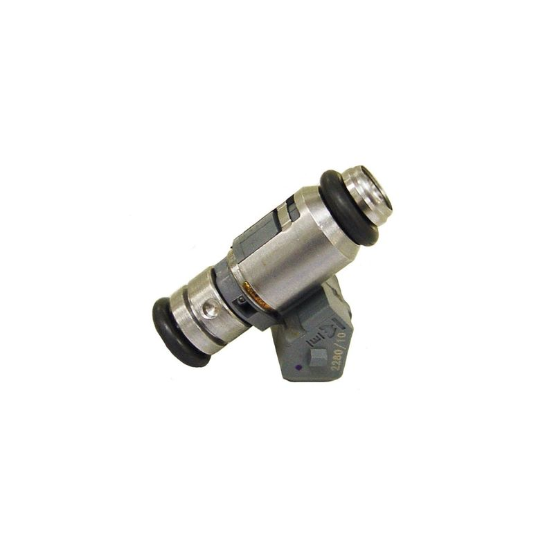 Bico-Injetor-Iwp044-Gasolina-50100802-Magneti-Marelli