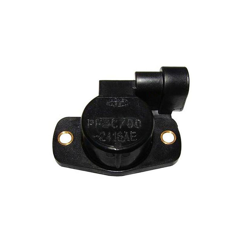 Sensor-Posicao-Borboleta-40416002-Magneti-Marelli