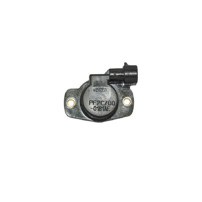 Sensor-Posicao-Borboleta-40421702-Magneti-Marelli