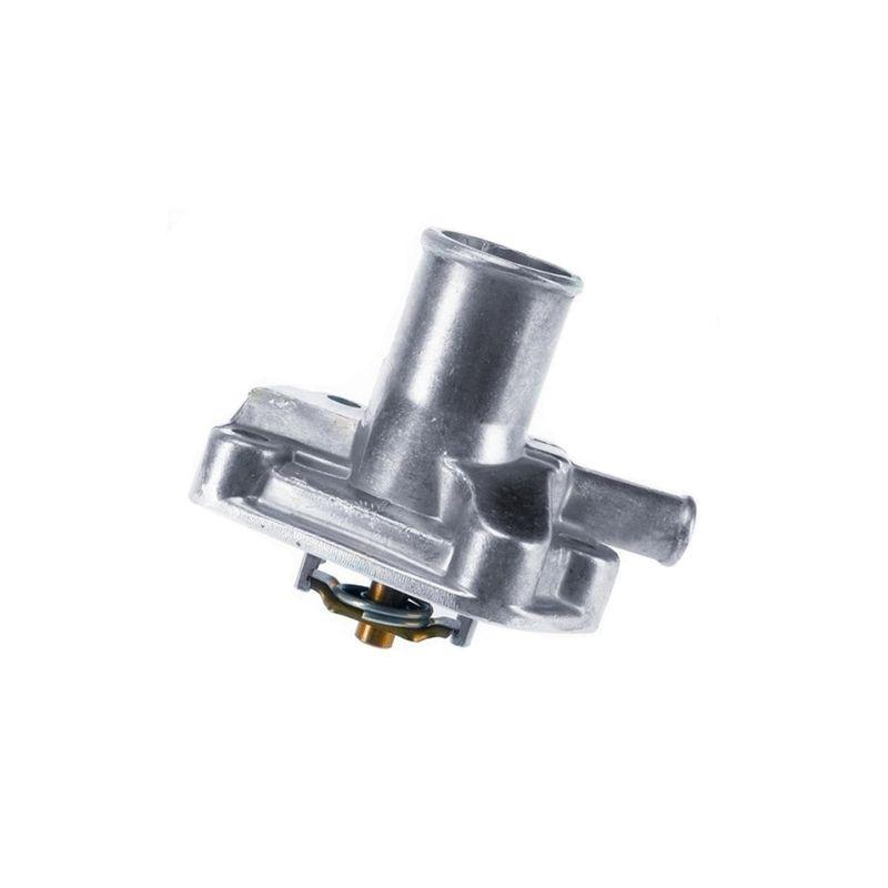 Valvula-Termostatica-Motor-87°C-Sem-Reparo-310887-Wahler