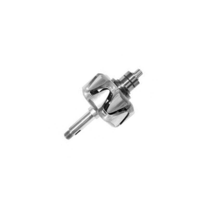 Rotor-Alternador-9122080738-Bosch