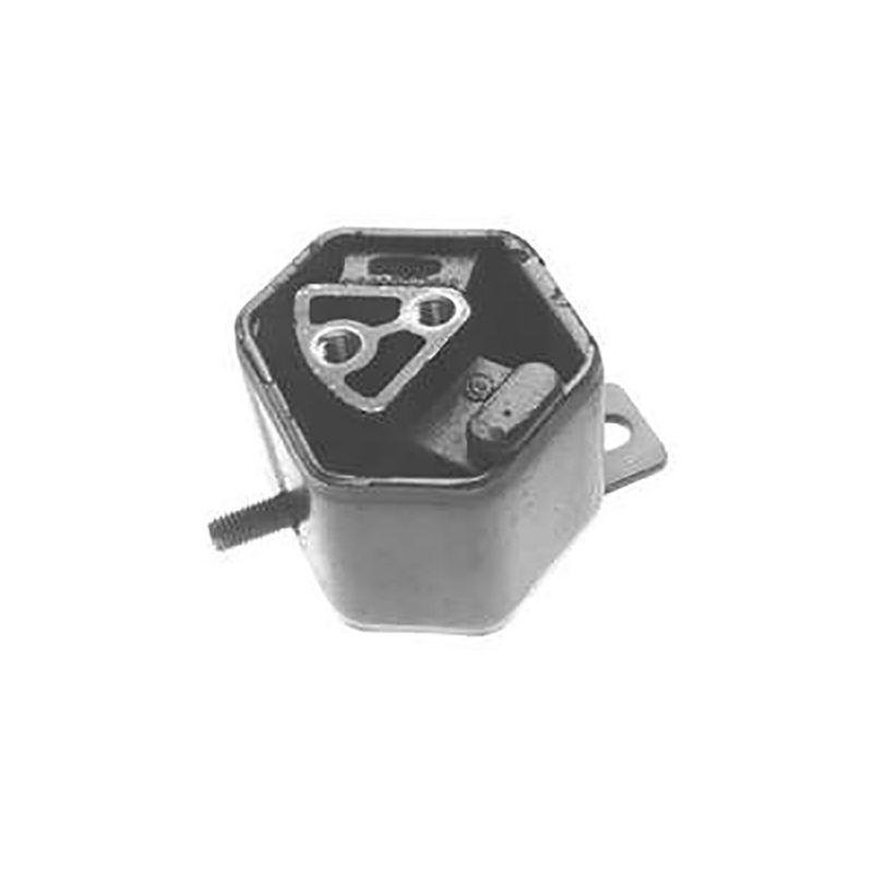 Coxim-Motor-Dianteiro-Esquerdo-0210464-Monroe-Axios