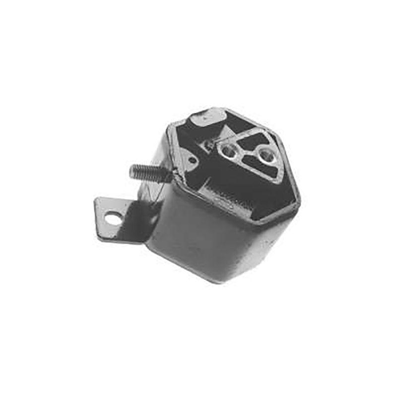 Coxim-Motor-Traseiro-Esquerdo-0210465-Monroe-Axios