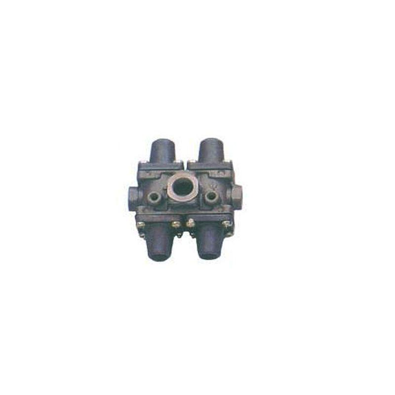 Assento-Mola-Valvula-Protetora-4-Cilindro-8953631804-Wabco