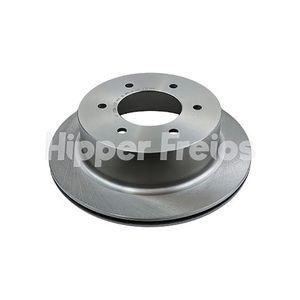 Disco-Freio-Traseiro-Ventilado-Sem-Cubo-315Mm-6-Furos-Hf200H-Hipper-Freios