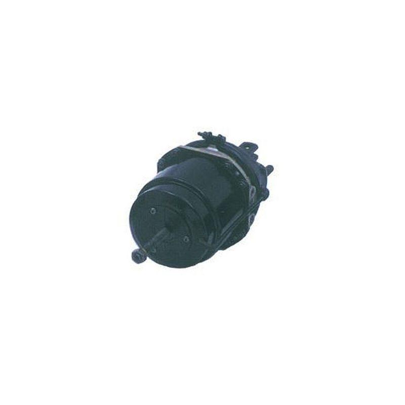 Reparo-Cilindro-Tristop-24-30-Pol-9254310052-Wabco