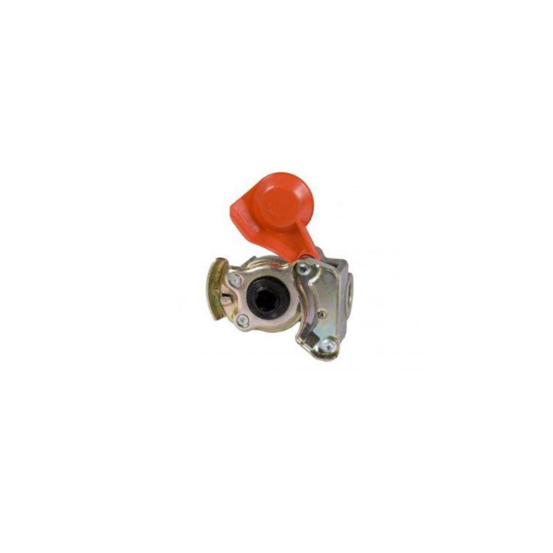 Valvula-Mao-Amigo-Vermelha-9522002210-Wabco
