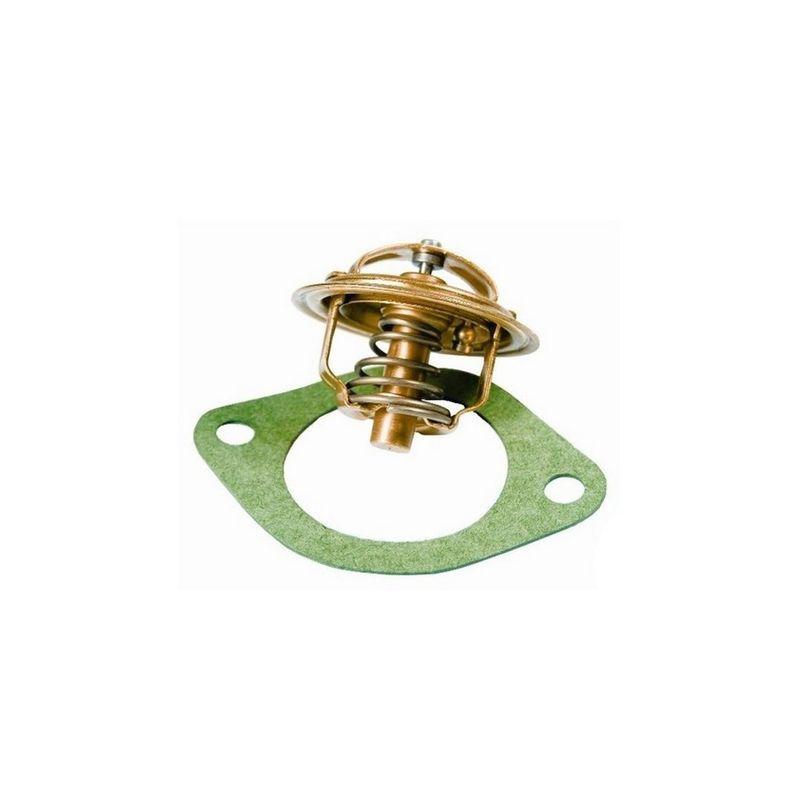 Valvula-Termostatica-Motor-82°C-Sem-Reparo-307382-Wahler
