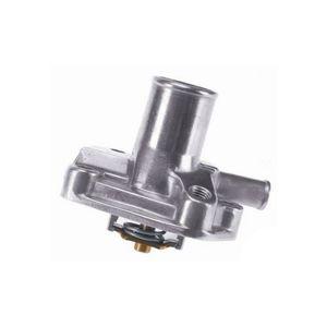 Valvula-Termostatica-Motor-87°C-Sem-Reparo-311287-Wahler