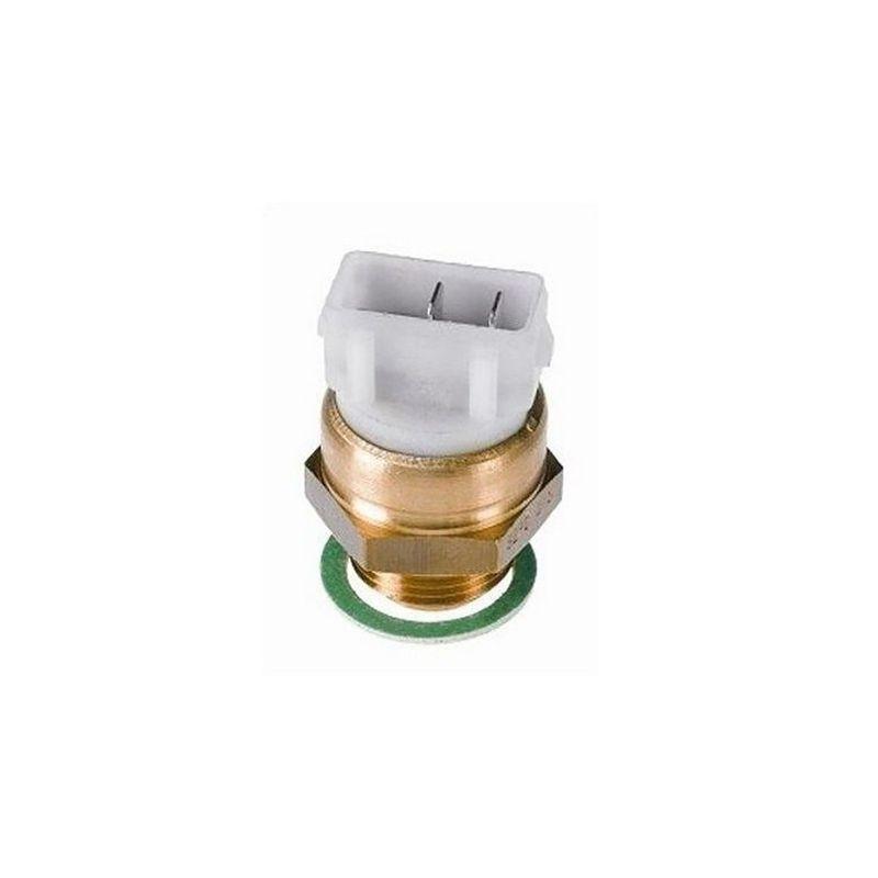 Interruptor-Termico-Radiador-602699-Wahler