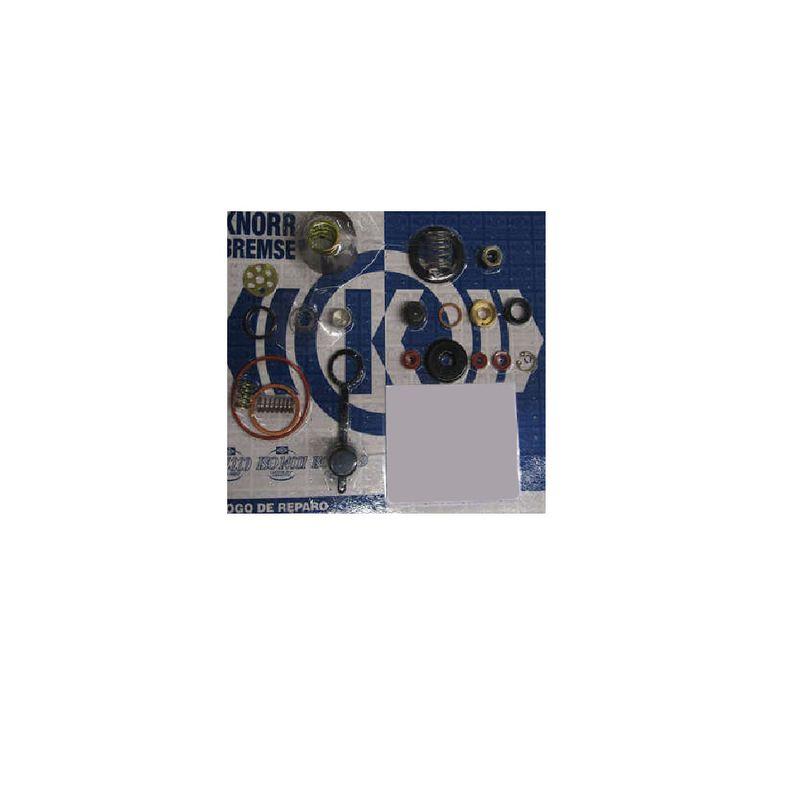 Jogo-Reparo-Regulador-Pressao-Completo-I83570-Knorr
