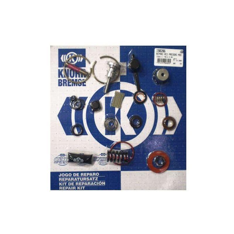 Jogo-Reparo-Regulador-Pressao-Completo-I90286-Knorr