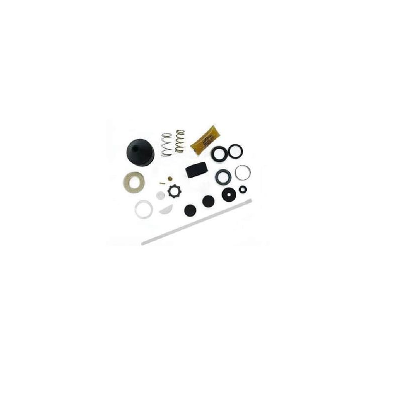Jogo-Reparo-Valvula-Nivelamento-Completo-I84668-Knorr