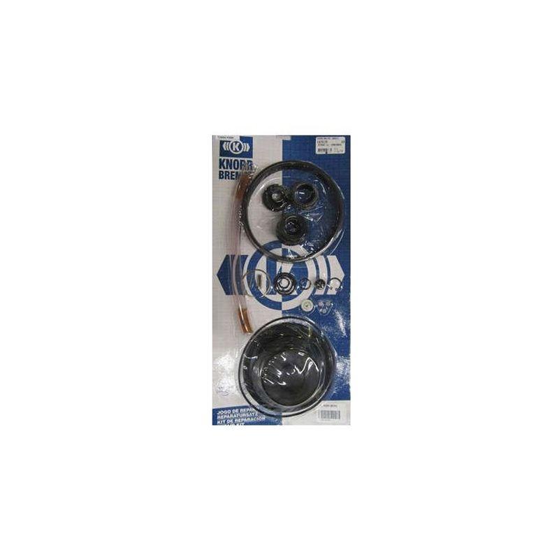 Jogo-Reparo-Cilindro-Combinado-Completo-I82912R-Knorr