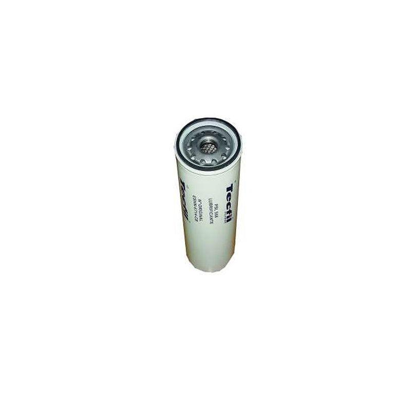 Filtro-De-Oleo-Lubrificante-Psl568-Tecfil
