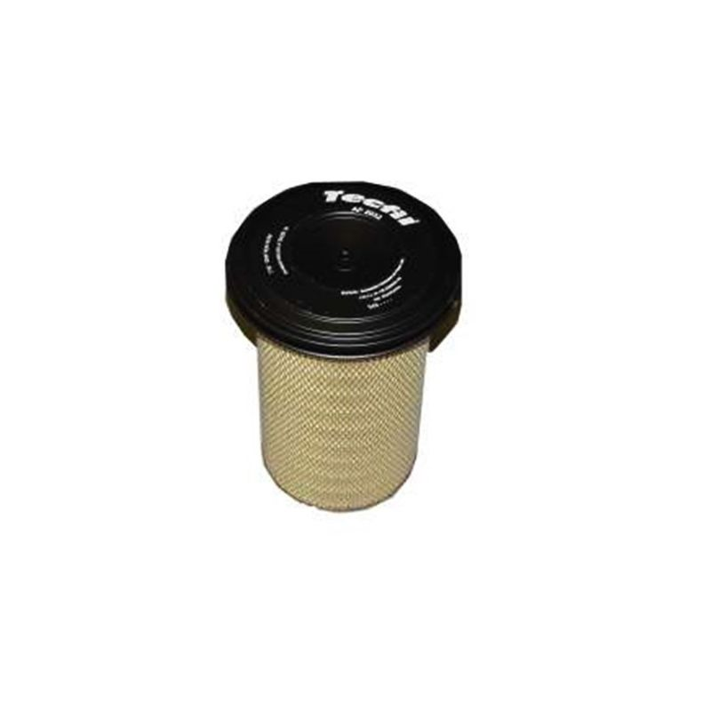 Filtro-De-Ar-Motor-Ap2032-Tecfil