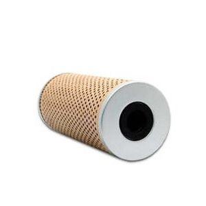Filtro-De-Oleo-Lubrificante-Refil-Pl180-Tecfil