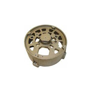 Mancal-Coletor-Alternador-9121456051-Bosch