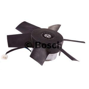 Eletroventilador-Sem-Ar-12V-Sem-Resistencia-Sem-Defletor-9130451106-Bosch