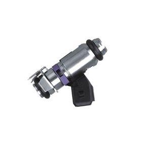 Bico-Injetor-Iwp065-Gasolina-50101302-Magneti-Marelli