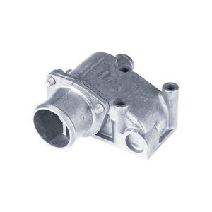 Valvula-Termostatica-Motor-80°C-Sem-Reparo-421680-Wahler