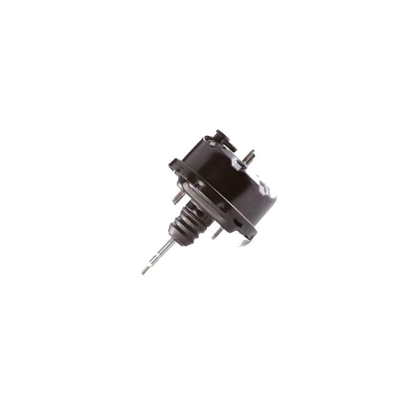 Servo-Freio-155Mm-0204032196-Bosch