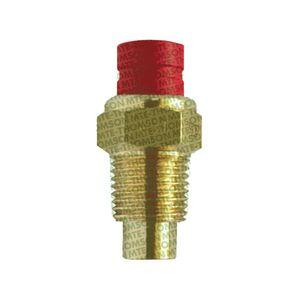 Sensor-Temperatura-Indicador-Painel-3041-Mte-Thomson