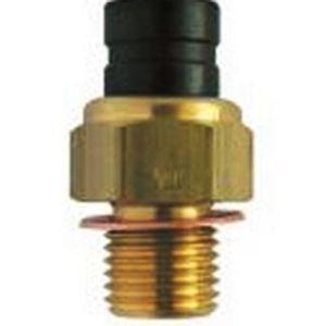 Sensor-Partida-Frio-3040-Mte-Thomson