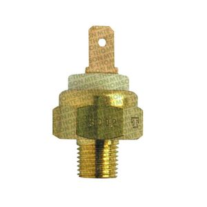 Interruptor-Termico-Lampada-Advertencia-3002-Mte-Thomson