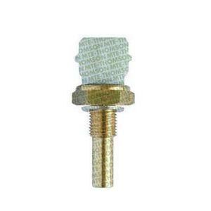 Sensor-Temperatura-Injecao-Eletronica-4054-Mte-Thomson