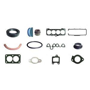 Jogo-Junta-Motor-Superior-Com-Retentor-79511Flexr-Sabo