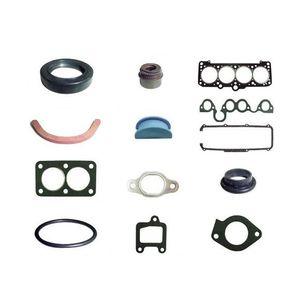 Jogo-Junta-Motor-Superior-Com-Retentor-79513Flexr-Sabo