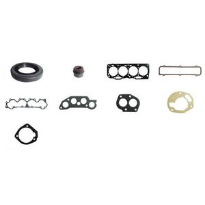 Jogo-Junta-Motor-Superior-Completa-Com-Retentor-79484-Sabo
