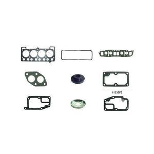 Jogo-Junta-Motor-Superior-Com-Retentor-79517-Sabo