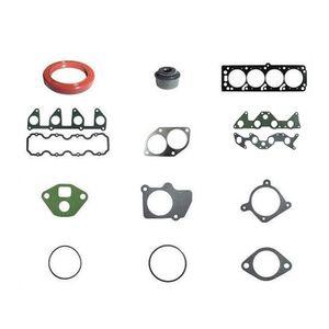 Jogo-Junta-Motor-Superior-Com-Retentor-79508-Sabo