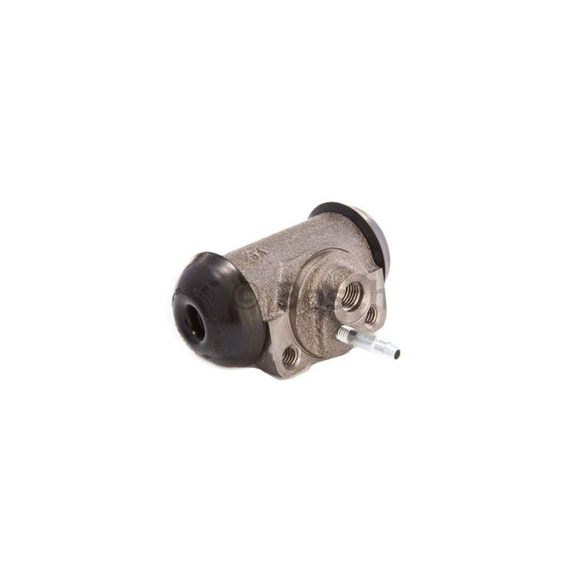 Cilindro-Roda-Dianteiro-Esquerdo-Ou-Direito-Cr7315-0204072047-Bosch