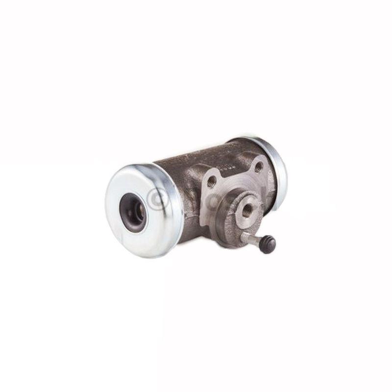 Cilindro-Roda-Traseiro-Esquerdo-Ou-Direito-Cr9365-0204072261-Bosch