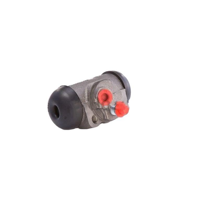 Cilindro-Roda-Traseiro-Direito-2857Mm-Cr2021-0986Ab8426-Bosch