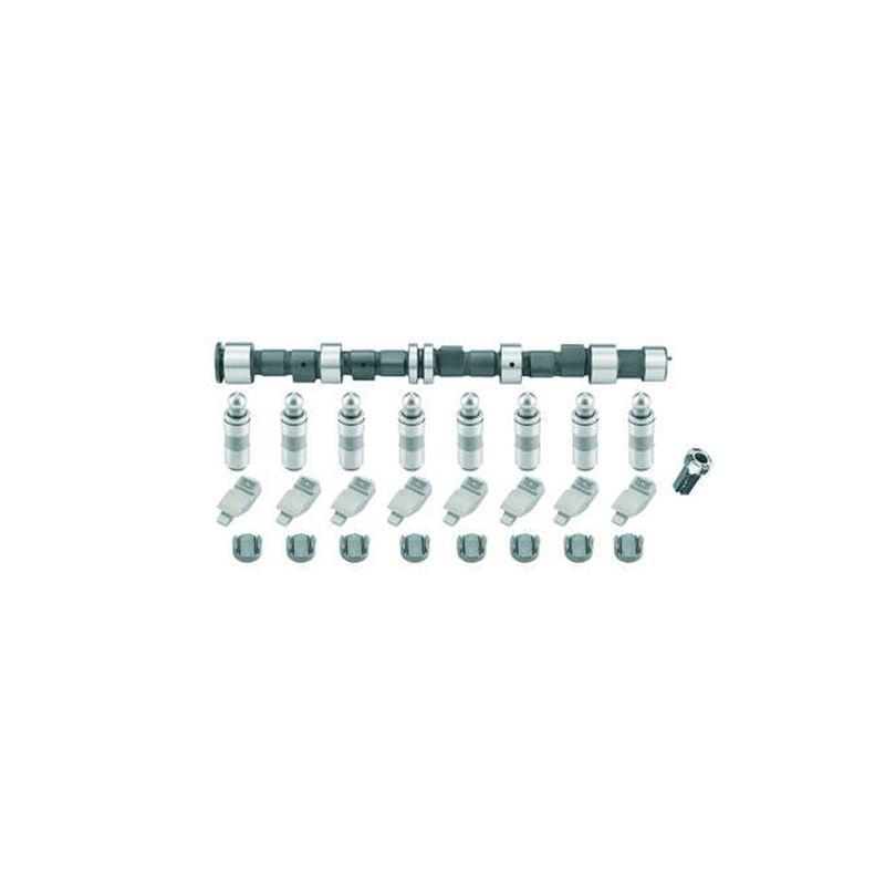Kit-Comando-Valvula-Motor-2929-Aplic