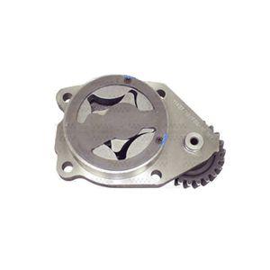 Bomba-Oleo-Motor-10169-Schadek
