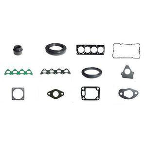 Jogo-Junta-Motor-Superior-Completa-Com-Retentor-79466-Sabo